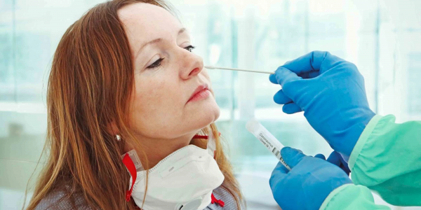 ingrijiri.ro-test-antigen